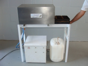 KP-Spray-System-image-1