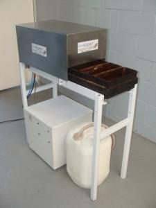 KP-Spray-System-image-2